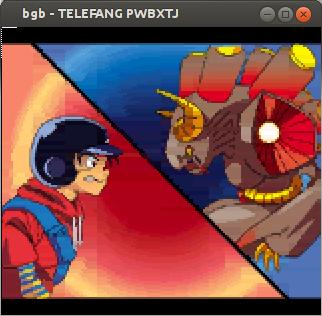 telefangcutscene3.png